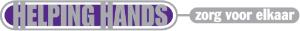 Logo briefpapier